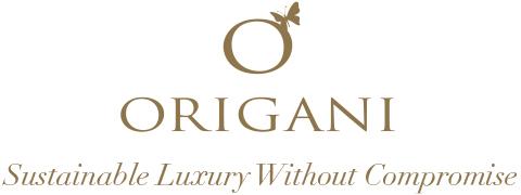 Certified Organic Skincare