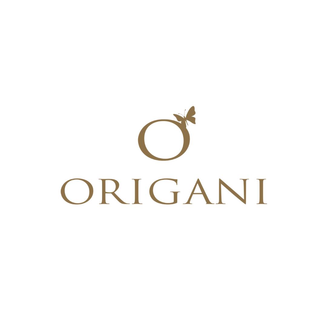 Origani Highpoint