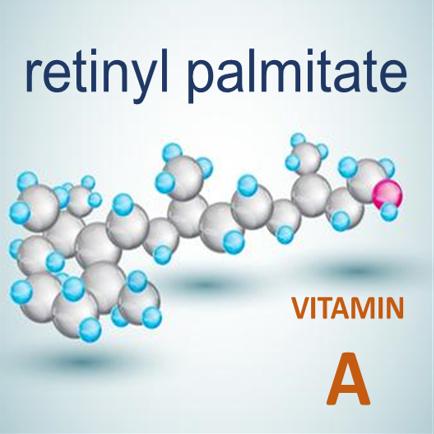 Retinyl Palmitate